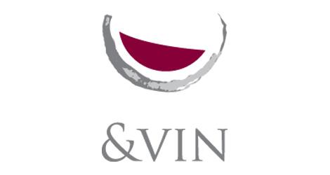 Ochvin2