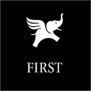 firstlogo