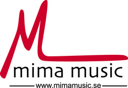 mimamusic